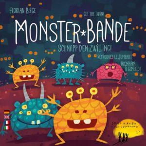 1895 Monster Bande 1