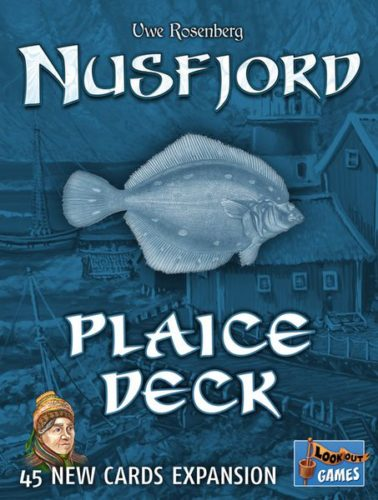 1901 Nusfjord plaice deck 1