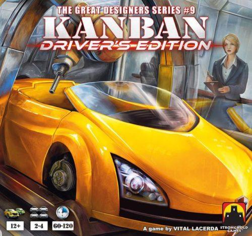 1904 Kanban Drivers 1