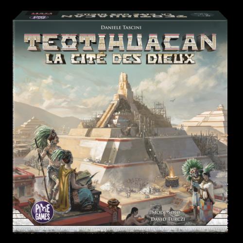 1939 Teotihuacan 1.JPG
