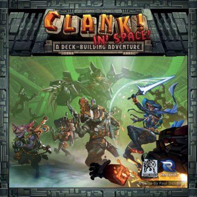clankinspace-box