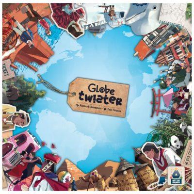 globe-twister