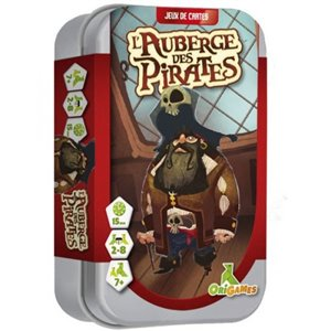 l-auberge-des-pirates