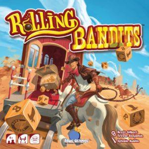 box_rollingBandits