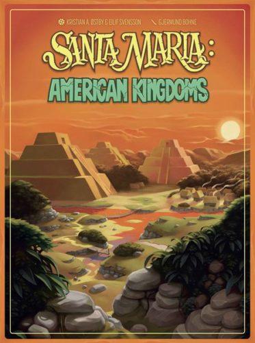 1975 Santa Maria ext 1