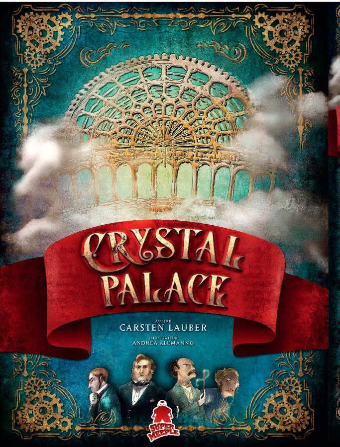 Jeux de société - Page 4 2279-Crystal-Palace-1