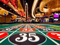 Les jeux de casinos en direct les plus populaires