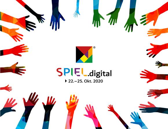 Spiel Digital: les jeux qui nous titillent