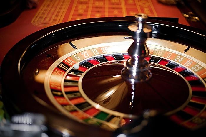 Unibet casino – Jouez à plus de 1000 jeux
