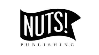 Bon anniversaire Nuts Publishing