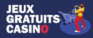 https://jeux-gratuits-casino.com